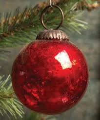 midwest kugel ornament crackle beautiful 3 wow o1895