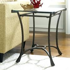 metal end table legs end table legs metal end tables kitchen metal table legs metal end