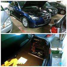 bmw 520i battery location bmw 520i car battery replacement