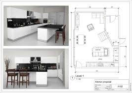 12x12 kitchen floor plans enchanting 12x12 kitchen layout inspirations also programs