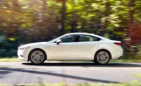 where is mazda made mazda 6 2015 10best cars u2013 feature u2013 car and driver