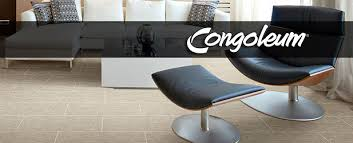 congoleum duraceramic review carpet wholesalers