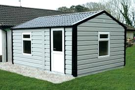 shed homes plans metal shed homes cheap metal building homes metal storage