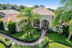 homes for sale in sanford fl and sanford florida real estate listings