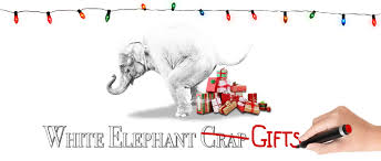 white elephant gifts you must see this year best gift exchange ideas