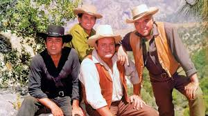 cowboy film quiz how well do you know tv westerns zoo