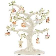 10 best lenox ornament tree images on ornament tree
