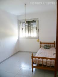 Single Bedroom Riba Roja 3 Bedroom Apartment 46 000 U20ac Ref 087 17 Rasquera
