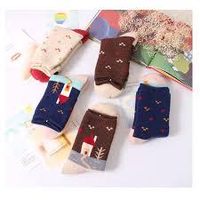 Kids Wool Socks Online Get Cheap Kids Wool Socks Aliexpress Com Alibaba Group