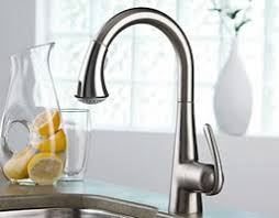 grohe ladylux kitchen faucet grohe ladylux cafe plus pro kitchen faucets
