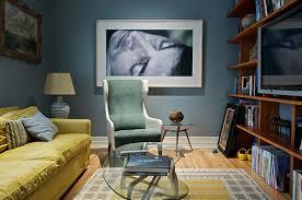 open house color is king in designer jayne michaels u0027 manhattan co