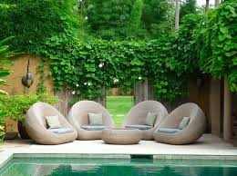 Small Tropical Backyard Ideas Tropical Garden Design Ideas Brisbane Margarite Gardens