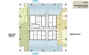 Kosher Kitchen Floor Plan Project Plans Google Office Tel Aviv Google Office
