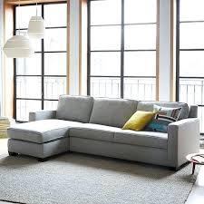 Sofa Sleeper With Storage Sofa Sleeper With Chaise Adrop Me