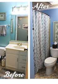 Diy Bathroom Remodel Ideas Diy Small Bathroom Renovation Hometalk