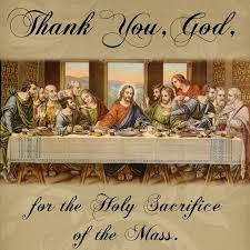 89 best catholic mass images on catholic mass