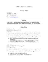 executive chef resume sample data architect resume sample resume for your job application architectural engineer cover letter executive chef resume samples architectural engineer sample resume