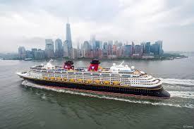new york city halloween 2015 new york u2022 the disney cruise line blog