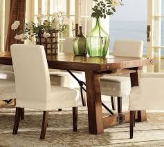 table spinning center starrkingschool revolving dining table designs