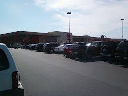 in store target christiana mall black friday 2017 christiana mall map delaware mapcarta
