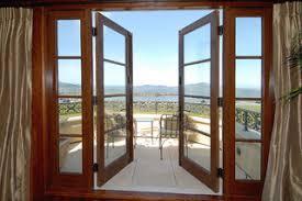 Patio Door Styles Decor And Design Residential Vinyl Windows And Patio Doors