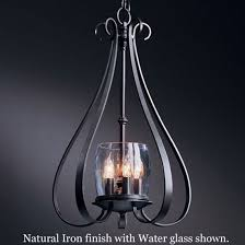 wrought iron foyer light 10 best entryway lights images on pinterest entryway lighting