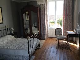 chambre d hote 29 chambre d hôtes la boissotiere b b chambre d hôtes cersay