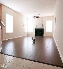select surfaces click laminate flooring flooring designs