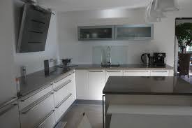 plinthe inox cuisine plinthe inox pour cuisine idaes collection et plinthe cuisine inox