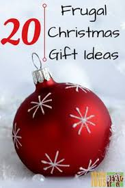 32 gift ideas for everyone on your list gift and diy stuff