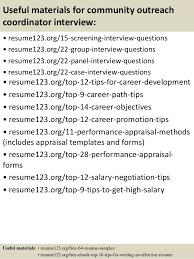 sample resume for scm professional child development observation