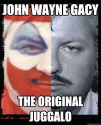 John Wayne Memes - john wayne gacy memes memes pics 2018