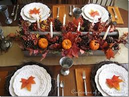 confessions of a plate addict five favorite thanksgiving tablescapes