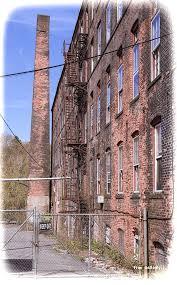 spirit halloween wallingford ct 41 best abandoned connecticut images on pinterest abandoned