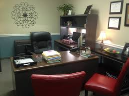 home decor on budget office decorating ideas on a budget decoration items home decor work