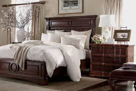 rustic ethan allen bedroom furniture wood furniture