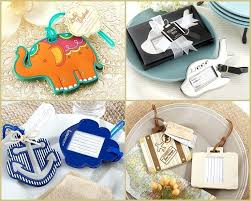 luggage tag favors luggage tag wedding favors luggage tag wedding favors from luggage