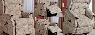 riser recliner chairs unbeatable prices u0026 free immediate delivery