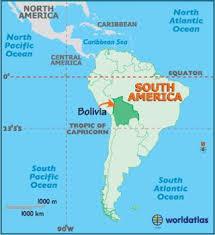 south america map equator 18 best bolivia images on bolivia south america and