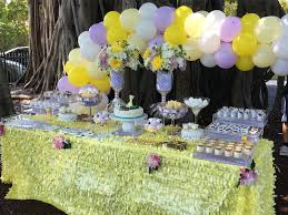party rentals miami decoration miami best party rental service and quality is our