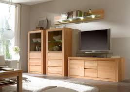 wohnwã nde design funvit schlafzimmer minimalistisch