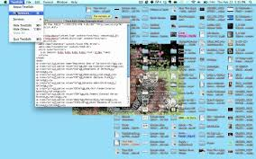 How To Count Words In Textedit In Mac Os X How To Open Html Files On Mac With Textedit