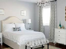 small bedroom decorating ideas u2013 aneilve within furnish small
