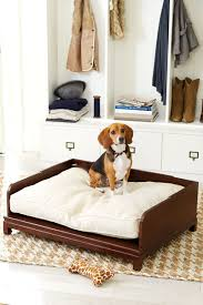 ballard designs fall 2015 collection how to decorate bunny williams dog bed from ballard designs
