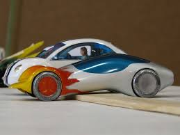 24 best pinewood derby cars images on pinterest pinewood derby