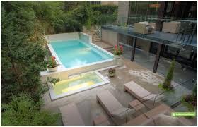 backyards wonderful backyard plunge pool backyard images