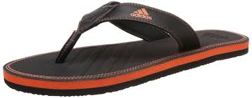 boys slippers size 13 adidas mens brizo 40 ms flip flops and house