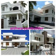 top 10 architects contractors in chennai top 10 architects chennai modern 6 amusing