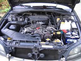 custom subaru subaru outback engine gallery moibibiki 8