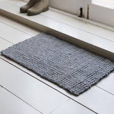 Wipe Your Paws Mat Decorative Door Mat Please Wipe Your Paws Turtle Mat By Cotswold Mat Co